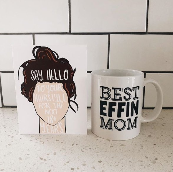 The Best Gifts for Mother's Day