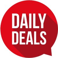 eyeglasses and sunglasses daily deals from AllureAid.com
