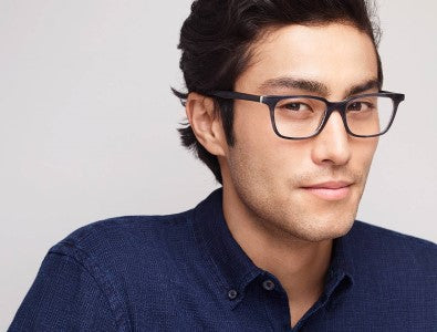 Eyeglasses For Men Sale