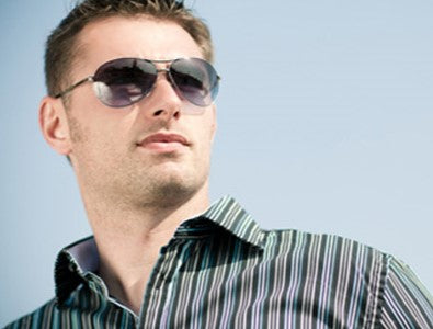 Sunglasses for Men Sale