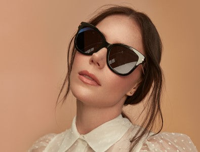 Sunglasses for Women Sale