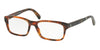 Polo PH2163 Rectangle Eyeglasses  5017-SHINY JERRY TORTOISE 54-17-145 - Color Map tortoise