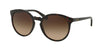 Ralph RA5162 RA5162 Round Sunglasses  502/13-TORTOISE 54-18-135 - Color Map havana