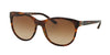 Ralph Lauren RL8135 Square Sunglasses  501713-JL HAVANA 56-18-140 - Color Map havana