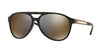 Versace VE4312 Pilot Sunglasses  51814T-MATTE HAVANA 60-15-145 - Color Map havana
