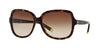 DKNY Donna Karan New York DY4078B Sunglasses