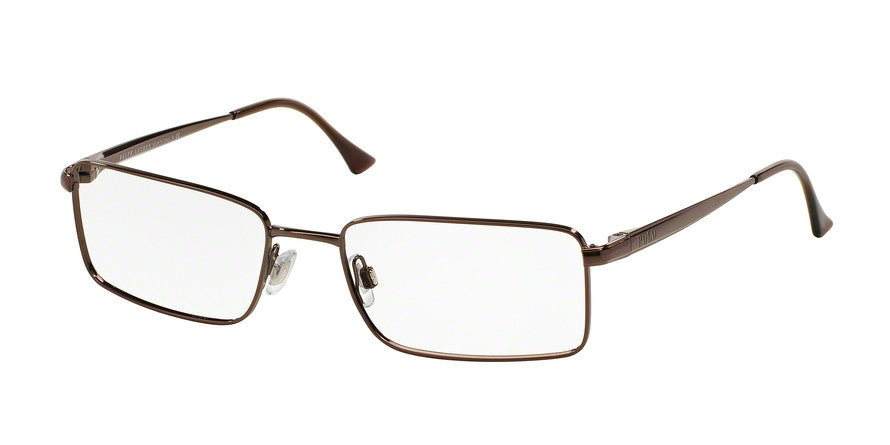 Polo PH1036 Eyeglasses