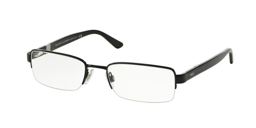 Polo PH1060 Eyeglasses