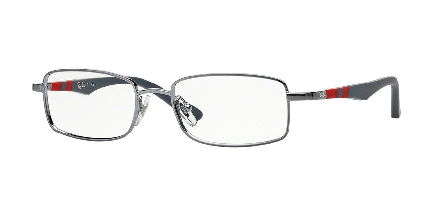 Ray-Ban Junior Vista RY1030 Eyeglasses