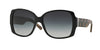 Burberry BE4105M Sunglasses - AllureAid