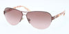Ralph RA4095 Sunglasses