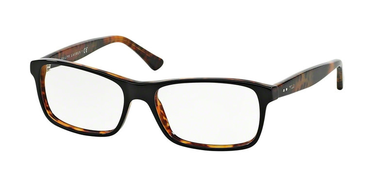 Polo PH2094 Eyeglasses - AllureAid
