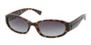 Ralph RA5163 Sunglasses