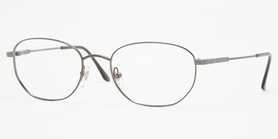Brooks Brothers BB189 Eyeglasses