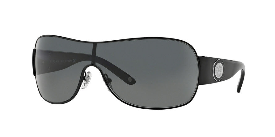 Versace VE2101 Sunglasses