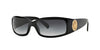 Versace VE4044B Sunglasses
