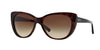 DKNY Donna Karan New York DY4109 Sunglasses
