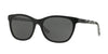DKNY Donna Karan New York DY4115 Sunglasses