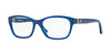 DKNY Donna Karan New York DY4657 Eyeglasses