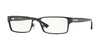 DKNY Donna Karan New York DY5646 Eyeglasses