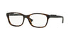 DKNY Donna Karan New York DY4663 Eyeglasses
