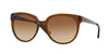 DKNY Donna Karan New York DY4128 Sunglasses