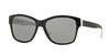 DKNY Donna Karan New York DY4134 Sunglasses