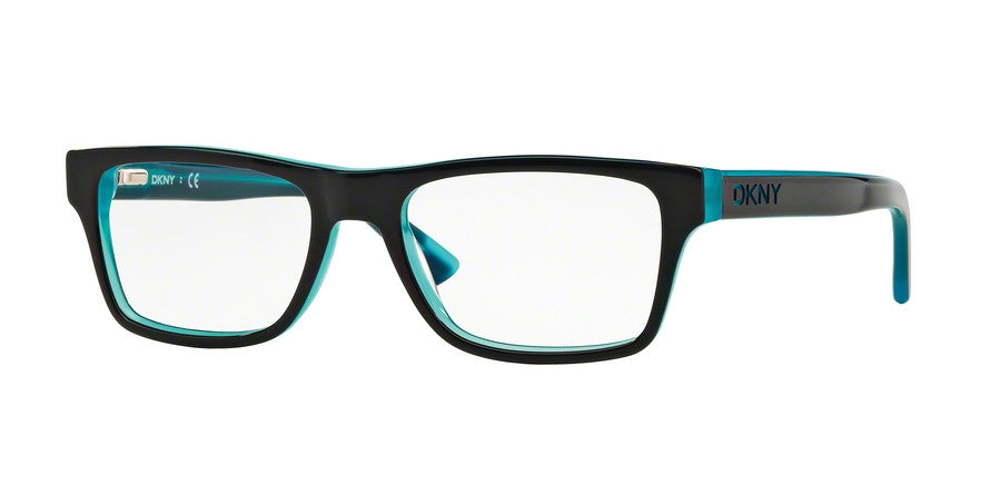 DKNY Donna Karan New York DY4669 Eyeglasses