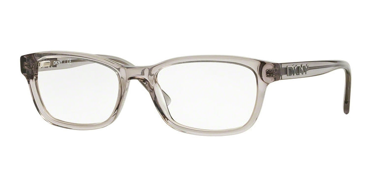 DKNY Donna Karan New York DY4670 Eyeglasses