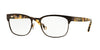 DKNY Donna Karan New York DY5652 Eyeglasses