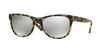 DKNY Donna Karan New York DY4139 Sunglasses