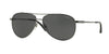 Vogue VO3960SL Sunglasses