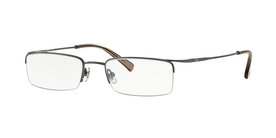 Ray-Ban Optical RX8582 Eyeglasses