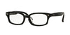 Ray-Ban Optical RX5158 Eyeglasses - AllureAid