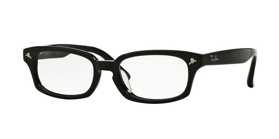 a157a5bbd4 Ray-Ban Optical RX5158 Eyeglasses - AllureAid