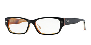 Ray-Ban Optical RX5220 Eyeglasses