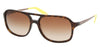 Ralph RA5125 Sunglasses - AllureAid