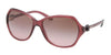 Ralph RA5136 Sunglasses
