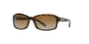 Ralph RA5137 Sunglasses
