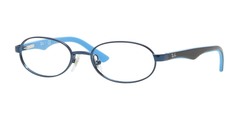 Ray-Ban Junior Vista RY1028 Eyeglasses