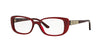 Versace VE3178B Eyeglasses - AllureAid