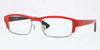 Ray-Ban Optical RX7016 Eyeglasses