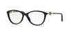 Versace VE3175A Eyeglasses