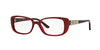 Versace VE3178BA Eyeglasses