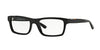 Burberry BE2138 Eyeglasses - AllureAid