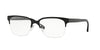 Burberry BE1253 Eyeglasses