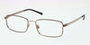 Polo PH1130 Eyeglasses - AllureAid