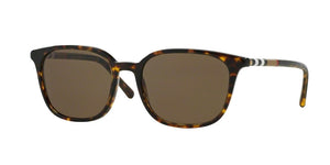 Burberry BE4144 Sunglasses