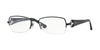 Vogue VO3864B Eyeglasses