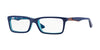 Ray-Ban Junior Vista RY1534 Eyeglasses